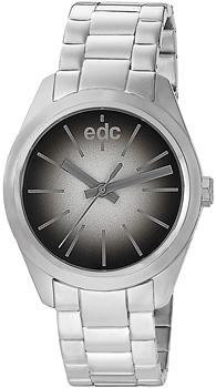Наручные женские часы Edc Ee100272006