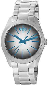 Наручные женские часы Edc Ee100272007