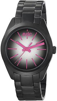 Наручные женские часы Edc Ee100272008