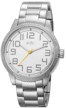 Наручные мужские часы Edc Ee100581002