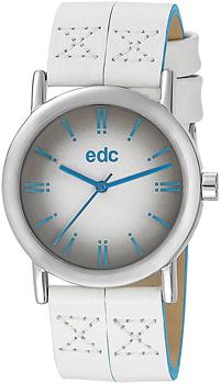 Наручные женские часы Edc Ee100642009