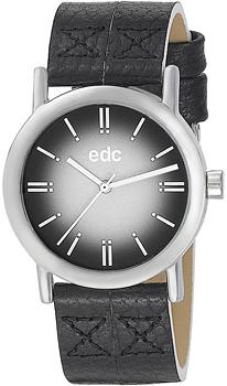 Наручные женские часы Edc Ee100642010