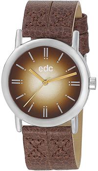 Наручные женские часы Edc Ee100642011