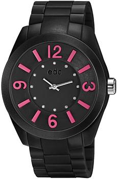 Наручные женские часы Edc Ee100692001