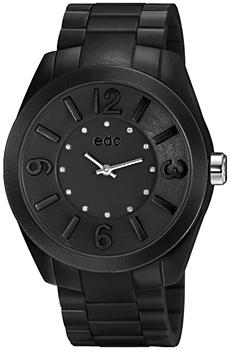 Наручные женские часы Edc Ee100692002