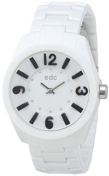 Наручные женские часы Edc Ee100692003