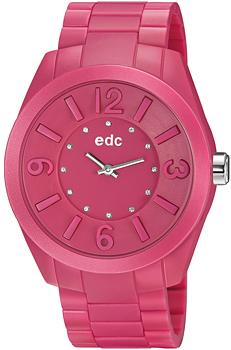 Наручные женские часы Edc Ee100692005