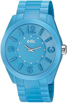Наручные женские часы Edc Ee100692006