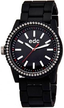Наручные женские часы Edc Ee100752002