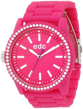 Наручные женские часы Edc Ee100752003