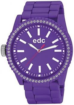 Наручные женские часы Edc Ee100752004