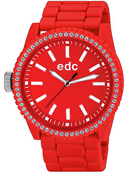 Наручные женские часы Edc Ee100752005