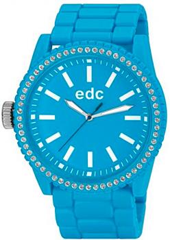 Наручные женские часы Edc Ee100752006