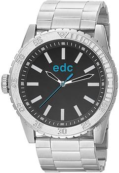 Наручные женские часы Edc Ee100762001