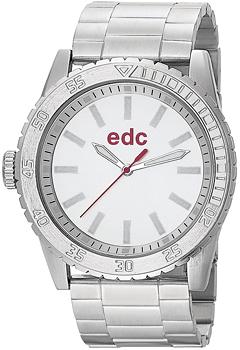 Наручные женские часы Edc Ee100762003