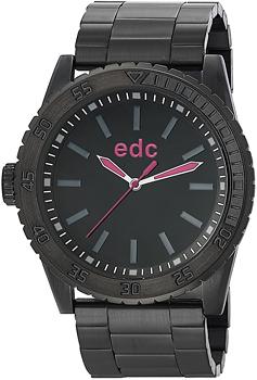 Наручные женские часы Edc Ee100762004
