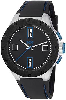 Наручные женские часы Edc Ee100771001