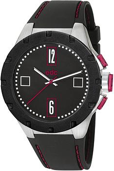Наручные женские часы Edc Ee100771002