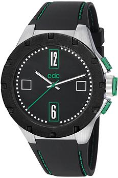 Наручные женские часы Edc Ee100771003