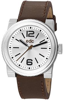 Наручные мужские часы Edc Ee100781001