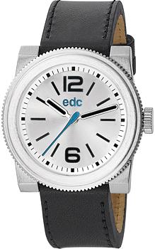 Наручные мужские часы Edc Ee100781002