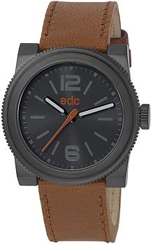 Наручные мужские часы Edc Ee100781003