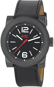 Наручные мужские часы Edc Ee100781004