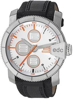 Наручные мужские часы Edc Ee100791001