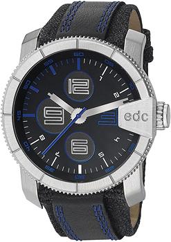 Наручные мужские часы Edc Ee100791002