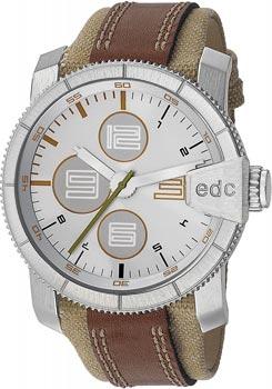 Наручные мужские часы Edc Ee100791004
