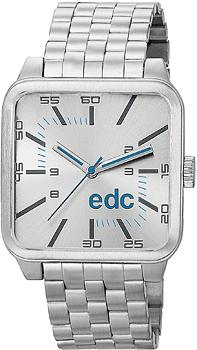 Наручные мужские часы Edc Ee100801001