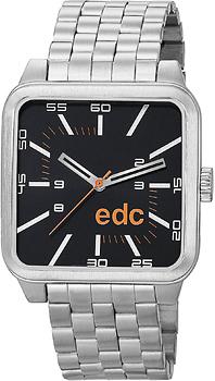 Наручные мужские часы Edc Ee100801002