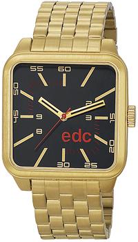 Наручные мужские часы Edc Ee100801003