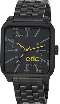 Наручные мужские часы Edc Ee100801004
