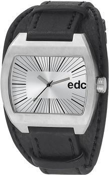 Наручные мужские часы Edc Ee100821001