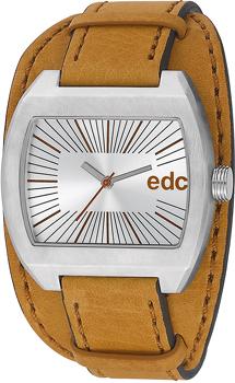 Наручные мужские часы Edc Ee100821002