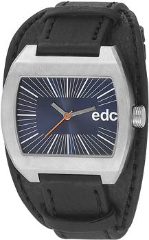 Наручные мужские часы Edc Ee100821003