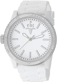 Наручные мужские часы Edc Ee100831001