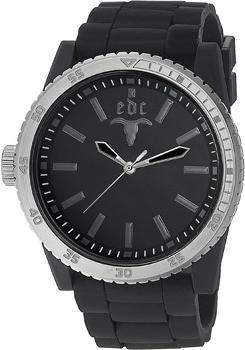 Наручные мужские часы Edc Ee100831002