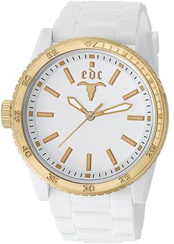 Наручные мужские часы Edc Ee100831003