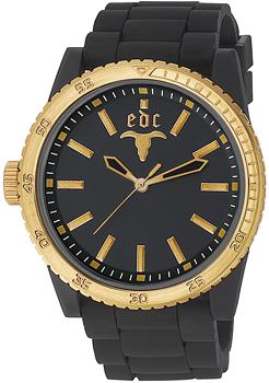 Наручные мужские часы Edc Ee100831004