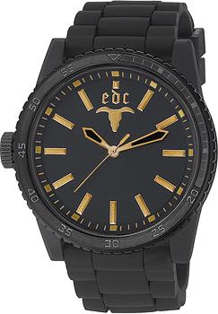 Наручные мужские часы Edc Ee100831005