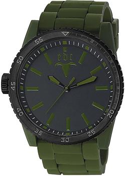 Наручные мужские часы Edc Ee100831006