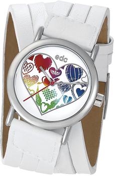 Наручные женские часы Edc Ee100842001