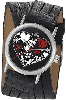 Наручные женские часы Edc Ee100842002