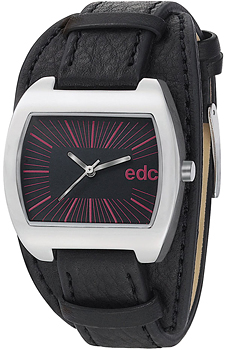 Наручные женские часы Edc Ee100862001