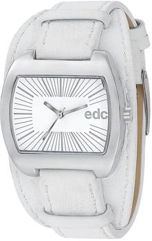 Наручные женские часы Edc Ee100862002