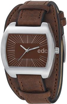 Наручные женские часы Edc Ee100862003