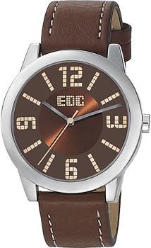 Наручные женские часы Edc Ee100872001
