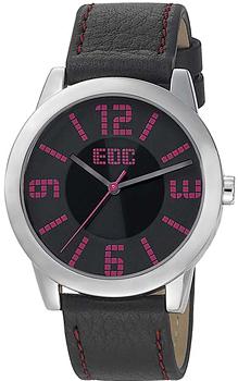 Наручные женские часы Edc Ee100872002